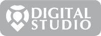 Digital Studio - web and graphic design
